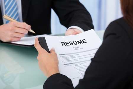 Resume Writing 101 New Buy Dissertation Online  Professional Writing Services Writing A .